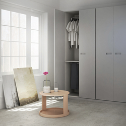 W Collection | Storage systems | ARLEX design