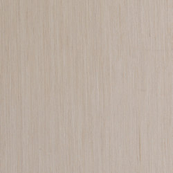 ALPIlignum Icecool Oak 10.82 | Placages | Alpi