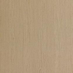 ALPIlignum Slavony Oak 10.84 | Piallacci | Alpi