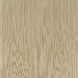 ALPIlignum Maple 10.89 | Chapas | Alpi