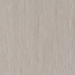 ALPIlignum Breeze Oak 10.69 | Chapas | Alpi