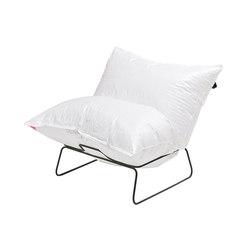 Baron | Garden armchairs | rosconi