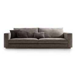 Reversi '14 | Sofás lounge | Molteni & C