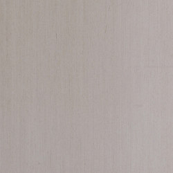 ALPIlignum Sand Oak 10.83 | Chapas | Alpi