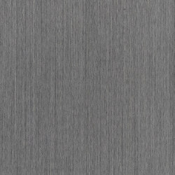 ALPIlignum Dark Dove Grey Oak 11.04 | Veneers | Alpi