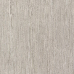 ALPIlignum Shell Sand Oak 11.06 | Veneers | Alpi