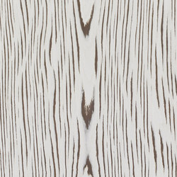 ALPIlignum Savanna 13.02 | Veneers | Alpi
