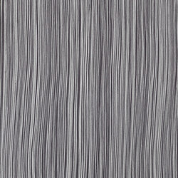 ALPIlignum Urban Stripes 13.03 | Veneers | Alpi