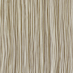 ALPIlignum Country Stripes 11.03 | Wand Furniere | Alpi
