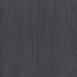 ALPIlignum Black Diamond 13.08 | Piallacci | Alpi