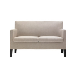 Anna Lounge SF 1407 | Loungesofas | Andreu World