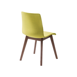 Flux 2551 | Restaurant chairs | BRUNE