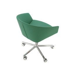 Brandy SO 3000 | Task chairs | Andreu World