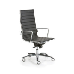 Light 16040 | Executive chairs | Luxy