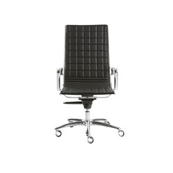 Light 17040 | Executive chairs | Luxy