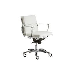 Light 18090B | Task chairs | Luxy