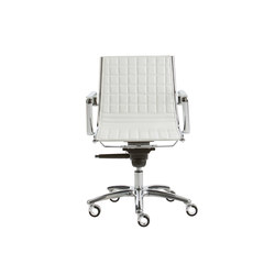 Light 17090B | Task chairs | Luxy