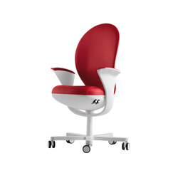 Bea 1100 | Office chairs | Luxy