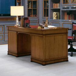 Le Stanze Del Doge | Secretary | Bureaus | GeD Arredamenti Srl
