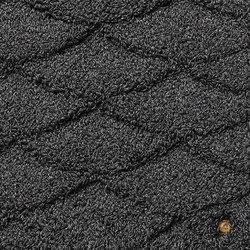 Scale | Beluga black | Außenteppiche | Triton