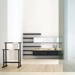 Fontane | Bathroom | Wall cabinets | GeD Arredamenti Srl