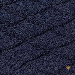 Scale | Blue marlin | Moquetas | Triton