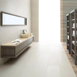 Fontane | Salle de bains | Vanity units | GeD Arredamenti Srl