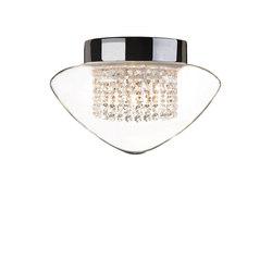 Contrast Edenryd Crystal | General lighting | Ifö Electric