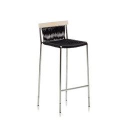 les copains bar stool | Tabourets de bar | Brühl
