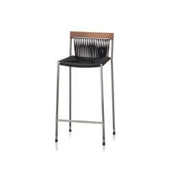 les copains bar stool | Taburetes de bar | Brühl