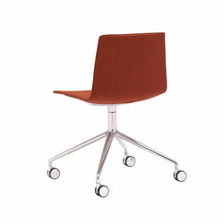 Flex Chair SI 1310 | Arbeitsdrehstühle | Andreu World