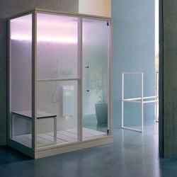 H Large | Turkish baths | EFFE PERFECT WELLNESS