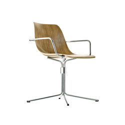 Sid 2067 | Chairs | BRUNE