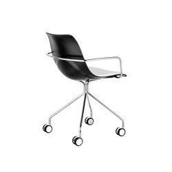 Sid 2082-004 | Office chairs | BRUNE