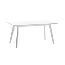 Timber 4240 | Mesas comedor | BRUNE