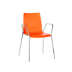 Unicus 1355 | Multipurpose chairs | BRUNE