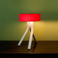 Fino | Table lights | BYOK