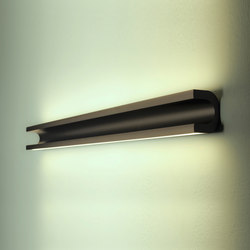 Ricurvo 175 | Wall lights | BYOK