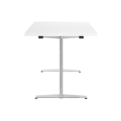 4100 | Contract tables | BRUNE