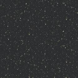 norament® 975 LL grano 4899 | Kautschukböden | nora systems