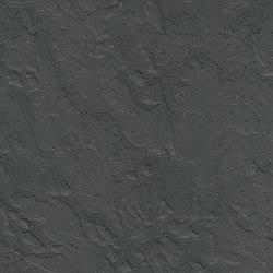 norament® 975 LL serra 4821 | Pavimenti in caucciù | nora systems
