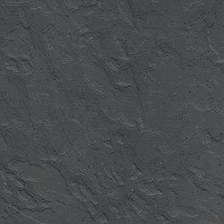 norament® 975 LL serra 4821 | Kautschukböden | nora systems