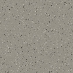 noraplan® stone ed 1146 | Natural-rubber flooring | nora systems