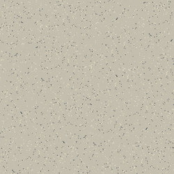 noraplan® stone ed 6601 | Natural-rubber flooring | nora systems