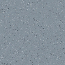 noraplan® stone ed 6603 | Natural rubber tiles | nora systems