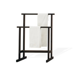 stumme diener hochwertige designer stumme diener architonic. Black Bedroom Furniture Sets. Home Design Ideas