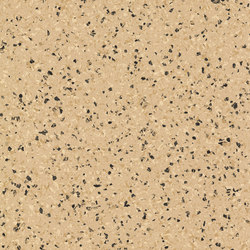 noraplan® astro ec 6114 | Natural rubber tiles | nora systems