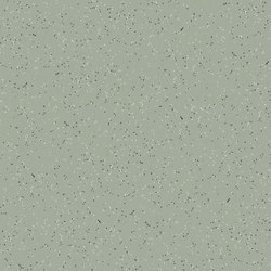 noraplan® stone 6611 | Natural rubber tiles | nora systems