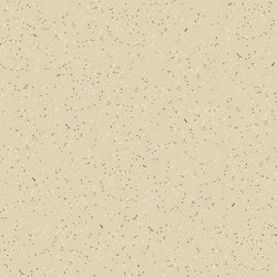 noraplan® stone 6609 | Natural rubber tiles | nora systems