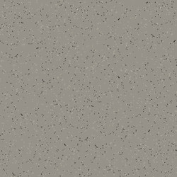 noraplan® stone 1146 | Natural rubber tiles | nora systems